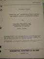 Generator Set Assembly (model CTMGSA-5) Manual
