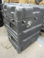 Hardigg CV-4180(V) 2/T Double Lid Case