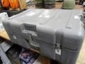 Hardigg Gray Storage Case