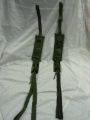 U.S. Military Alice Pack Shoulder Straps