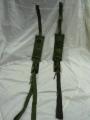 U.S. Military Alice Pack Shoulder Straps