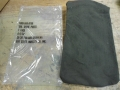 U.S. Army Vietnam War Era Spare Parts Bag