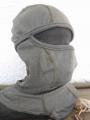 Flame Resistant Ninja Balaclava