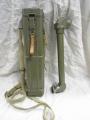 Hungarian Army Periscope