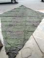 U.S. Military 15′ x 24′ Woodland Camouflage Net