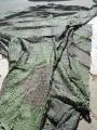 U.S. Military 32′ x 36′ Woodland Camouflage Net