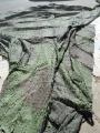 U.S. Military Woodland Camouflage 15′ x 24′ & 32′ x 35′ Net