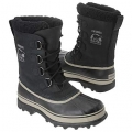 Sorel Men's Caribou™ Boots