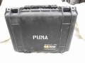 Pelican 1450 Case (used)