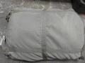 U.S. Military 64′ Nylon Cargo Parachute