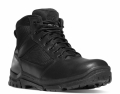 Danner Lookout 5.5″ Black #23820