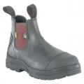 Rockport More Energy Slip On Boot