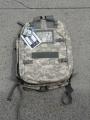 Blackhawk STOMP II Medical Coverage Pack