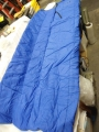 U.S. Forest Service Warm Weather Sleeping Bag