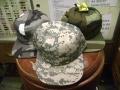 Kids Camo Hats