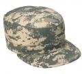 Ultra Force Army Digital Fatigue Cap