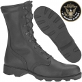 Altama Combat Boots, All Leather