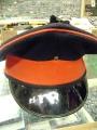 English Royal Dragoons Hat