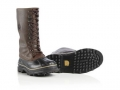 Sorel Maverick (Men's)