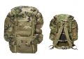 GI CFP-90 Combat Pack Used Excellent
