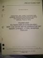 Power Unit PU-760/M MEP-114A Generator Set (M200A1) Manual