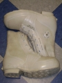 U.S. Military Bunny Boots (new/never worn)