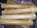 Chinese Military Ordnance Tubes