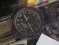 V-2 Slaved Gyro Magnetic Compass