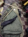 G.I. Extreme Cold Modular System Sleeping Bag