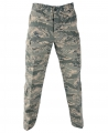 U.S. Air Force Ladies ABU Pants