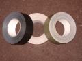 GI - 100 MPH Tape (Duct Tape) - I5