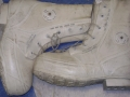 U.S. Military Bunny Boots (Used)