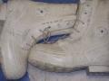 U.S. Military Bunny Boots (Used)