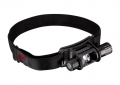 SureFire Saint Minimus LED Headlamp