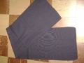 Dutch Military Wool Scarf