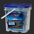 Mountain House Just in Case... Breakfast Assortment Bucket