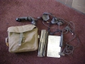 WWII Dutch Communication Set - C231