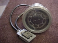 US Navy Ships Compass Speary Gyroscope Mod 0 Mark 24