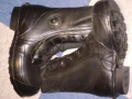 U.S. Military Mickey Mouse Boots (New)