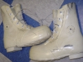 U.S. Military Bunny Boots (Shop Worn, Never Worn)