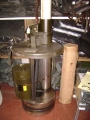 U.S. Immersion Heater