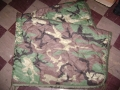 U.S. Military Poncho Liner - New