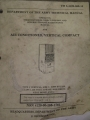 Vertical Compact Air Conditioner Technical Manual