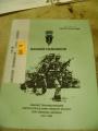 Ranger Handbook, SH 21-76, July 1992