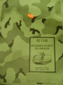 Mechanized Infantry CSS Handbook, FC 7-153, January 1985