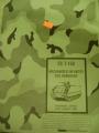 Mechanized Infantry CSS Handbook, FC 7-153, January 1985