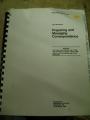 Preparing and Managing Correspondence, Army Reg. 340-15