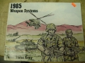 1985 Weapon Systems, January 1985