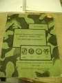 Military Qualification Standards I Manual of Common Tasks