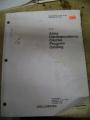 Army Correspondence Course Program Catalog